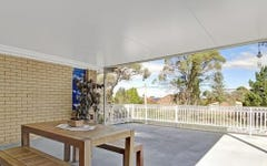 13 Bombala Crescent, Quakers Hill NSW