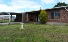 10 Grooms Cross Road, Irishtown TAS