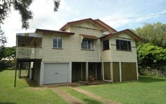 138 Bargara Road, Bundaberg East QLD