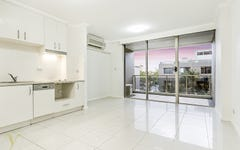 360 The Kingsway, Caringbah NSW