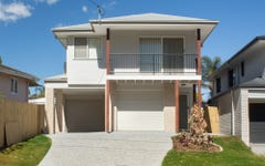 A/65 Middle Street, Coopers Plains QLD