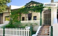 8 Bennett Street, Newtown NSW