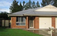 66A High Street, Largs NSW
