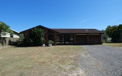 89 Holloways Road, Sandy Beach NSW