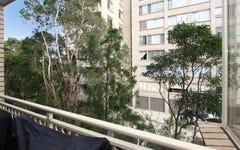 27/10 Gerard Street, Cremorne NSW