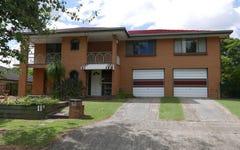 11 Benaud Street, Macgregor QLD