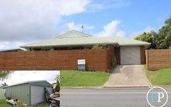 112 Eaglemount Road, Andergrove QLD