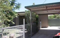29 Irvine Street, Ciccone NT