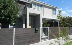1B Myrtle Street, Williamstown VIC
