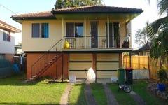 14 Robel Street, Strathpine QLD