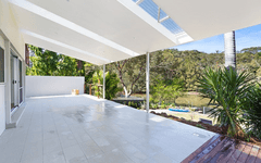 212 North West Arm Road, Grays Point NSW