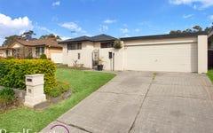 78 Bungarra Crescent, Chipping Norton NSW