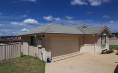237 Denton Park Dr, Aberglasslyn NSW