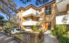 4/68 Sloane Street, Haberfield NSW