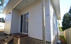 36A Austin Avenue, Campbelltown NSW