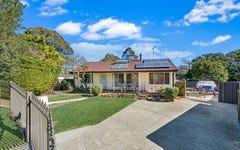 5 Mavick Crescent, Leumeah NSW