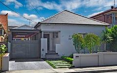 28 Spring Street, Abbotsford NSW