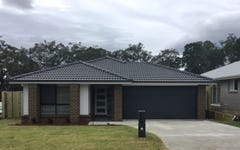 45 Omaroo Place, Penrose NSW