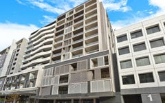 Address available on request, St Leonards NSW