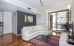 608/174 Goulburn Street, Surry Hills NSW