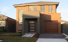 13 Setaria Street, Marsden Park NSW