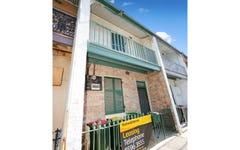 10 Hordern Street, Newtown NSW