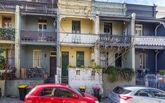 51 Douglas Street, Redfern NSW