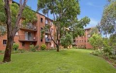 31 13-15 Mowatt Street, Queanbeyan NSW