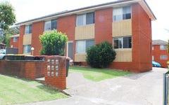 48 Stoddart Street, Roselands NSW