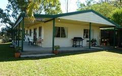 88 Smith Cross Road, Devereux Creek QLD