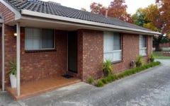 1/359 Wilson Street, East Albury NSW