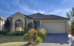 82 North Terrace, Dapto NSW