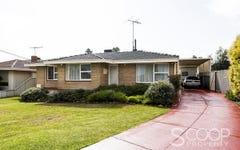 45 Sawle Road, Hamilton Hill WA