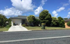 62 Underwood Rd, Forster NSW