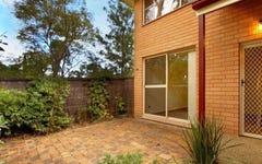 13/7-15 Taranto Road, Marsfield NSW