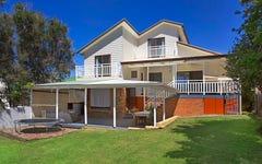 53 Grey Street, Keiraville NSW