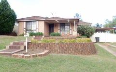 6 Maylie Pl, Ambarvale NSW