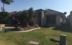 18 Starshine Street, Meadowbrook QLD