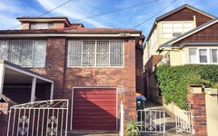 5 Polyblank Parade, North Bondi NSW