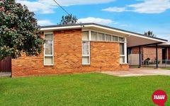 30 Kilbride Avenue, Dharruk NSW