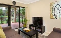 6/46 Old Pittwater Road, Brookvale NSW