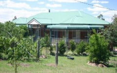1149 Middle Falbrook Road, Falbrook NSW