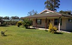 26 Rosella Road, Gulmarrad NSW