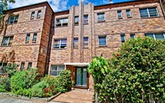 10/23 Orr Street, Bondi NSW