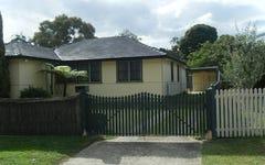 46 Miri Crescent, Holsworthy NSW