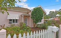 19 Pomona Street, Pennant Hills NSW
