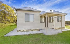 Address available on request, Ebenezer NSW