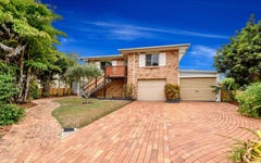 3 Collins Lane, Golden Beach QLD