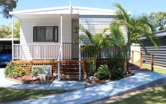 Address available on request, Arrawarra NSW