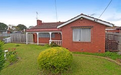73 Wilsons Road, Newcomb VIC